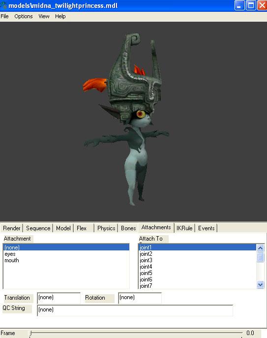 ModsZelda Divers 012