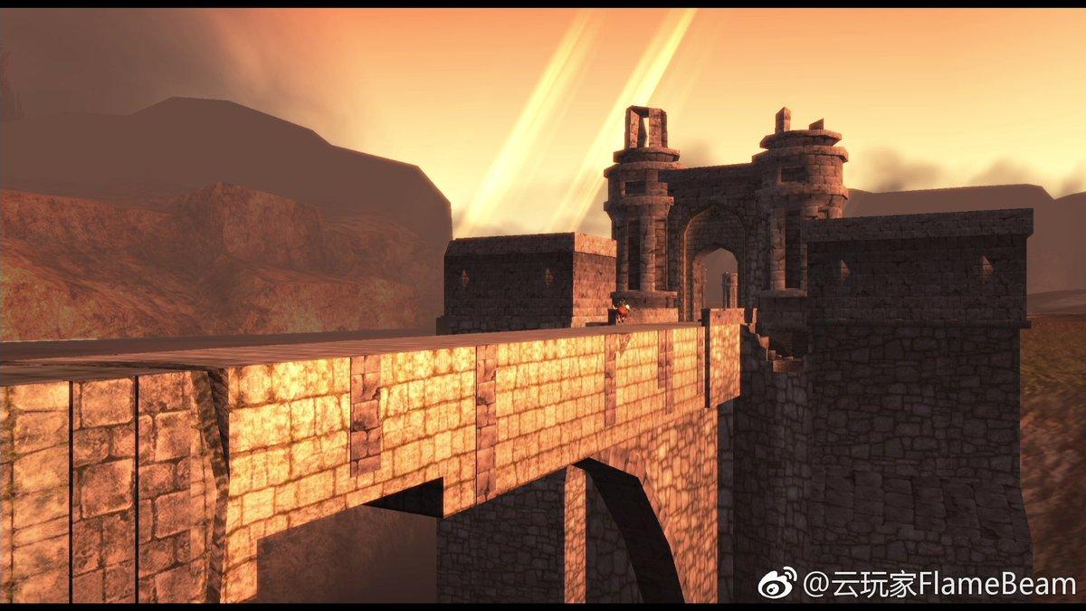 TheLegendofZelda-TwilightPrincess Wii Div 017