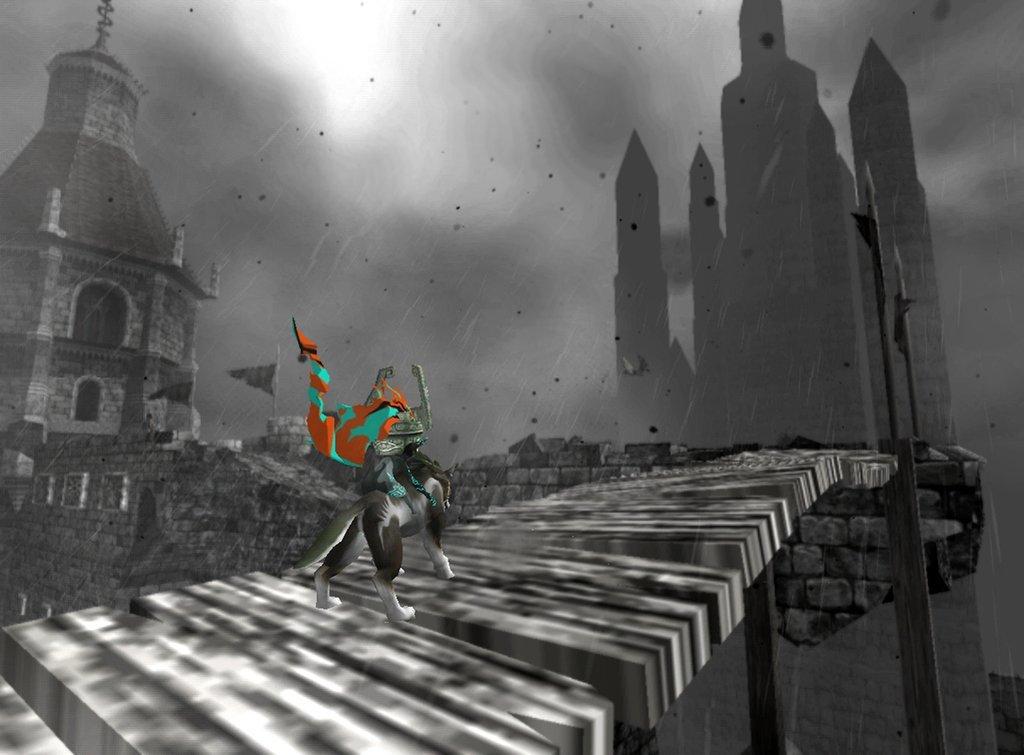 ZeldaTP Wii Editeur 004
