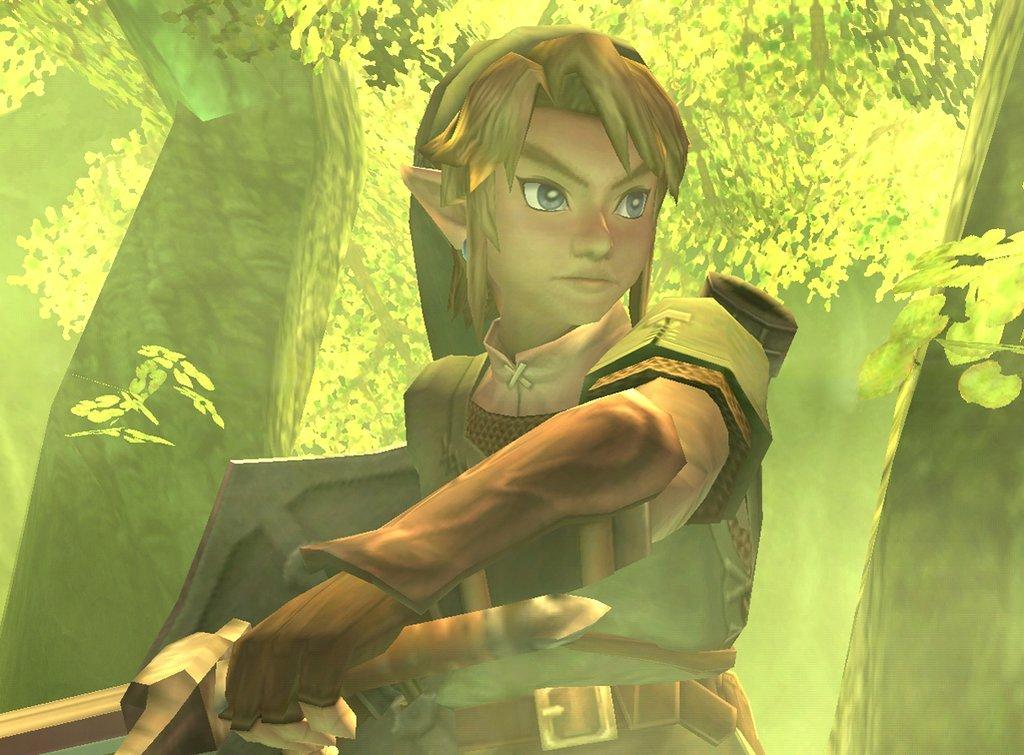 ZeldaTP Wii Editeur 006
