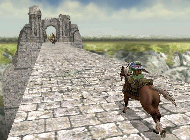 ZeldaTP Wii Editeur 008