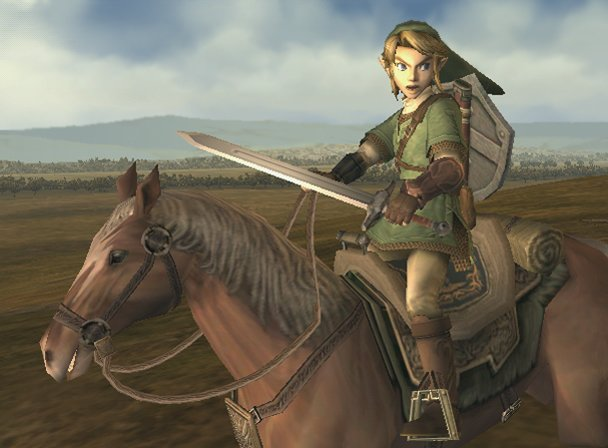 ZeldaTP Wii Editeur 009