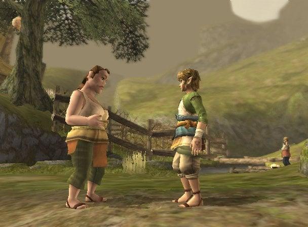 ZeldaTP Wii Editeur 011