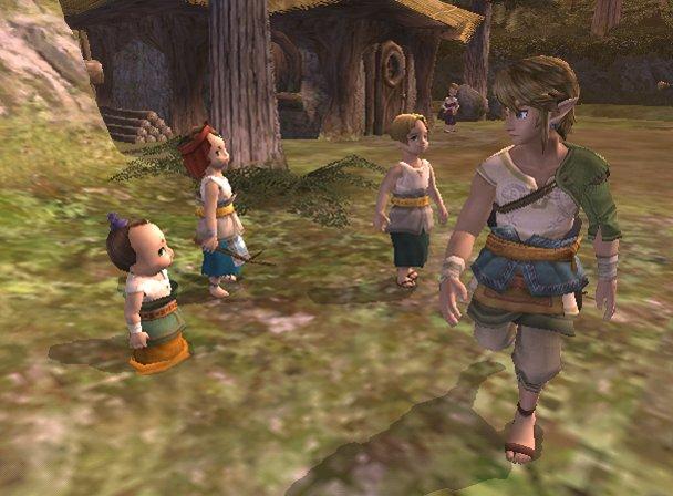 ZeldaTP Wii Editeur 012