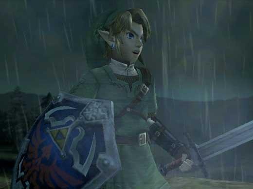 ZeldaTP Wii Editeur 021