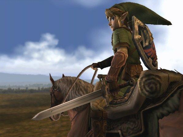 ZeldaTP Wii Editeur 022