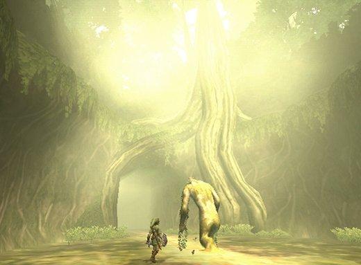 ZeldaTP Wii Editeur 024
