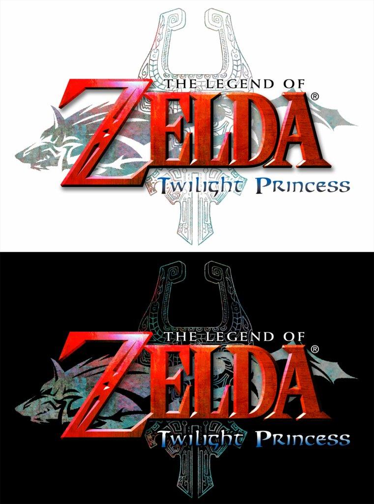 ZeldaTP Wii Visuels 004