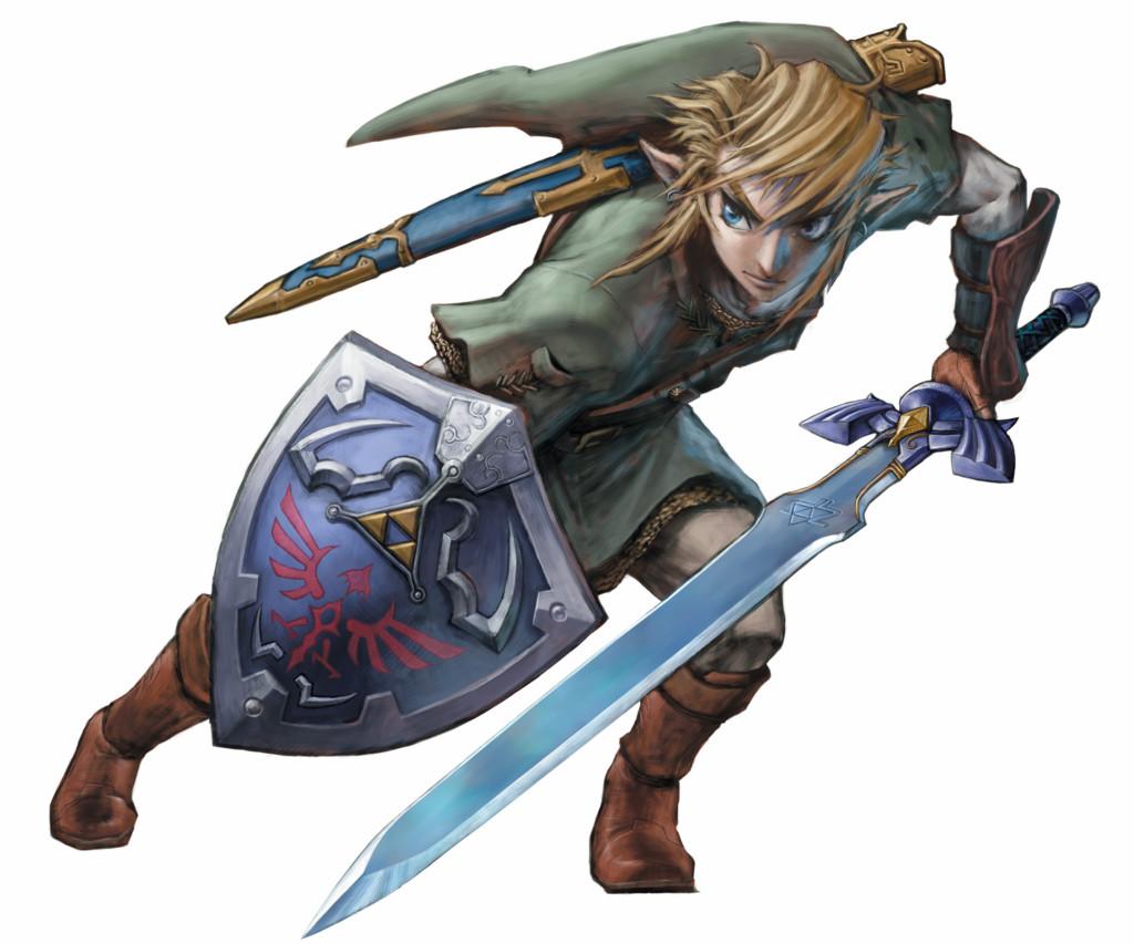 ZeldaTP Wii Visuels 005