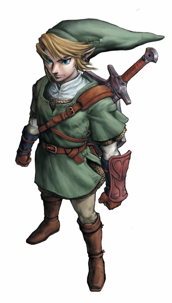 ZeldaTP Wii Visuels 006