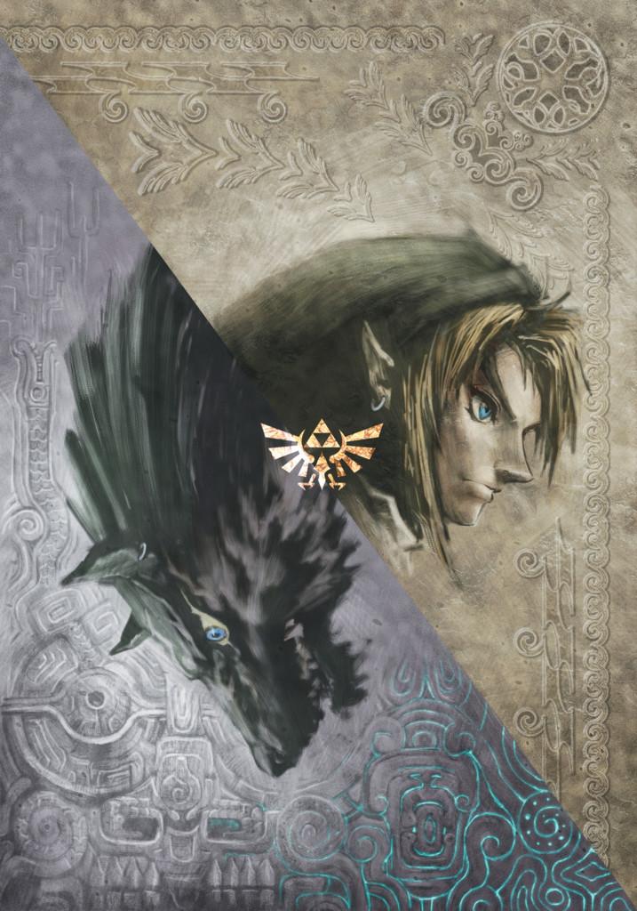 ZeldaTP Wii Visuels 008