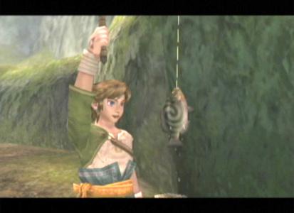 Zelda Peche Wii001
