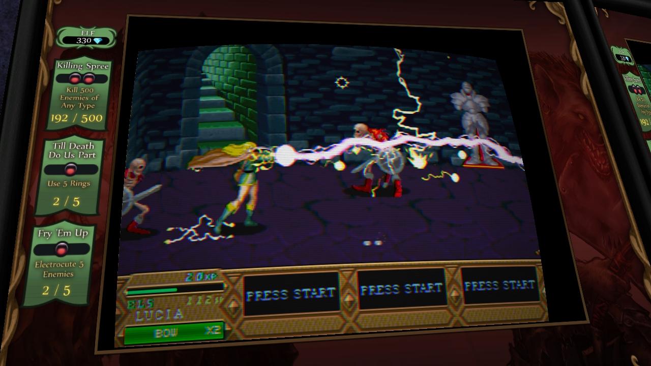 Dungeons-Dragons-ChroniclesofMystara Multi Editeur 002