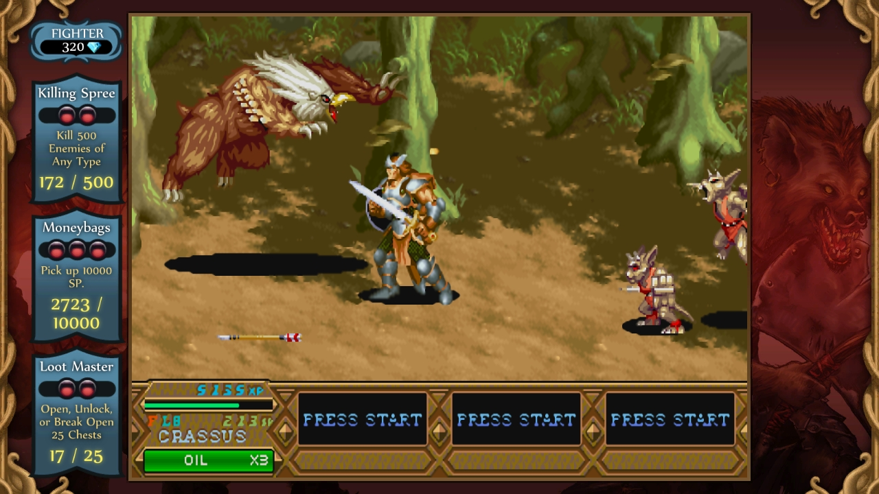 Dungeons-Dragons-ChroniclesofMystara Multi Editeur 003