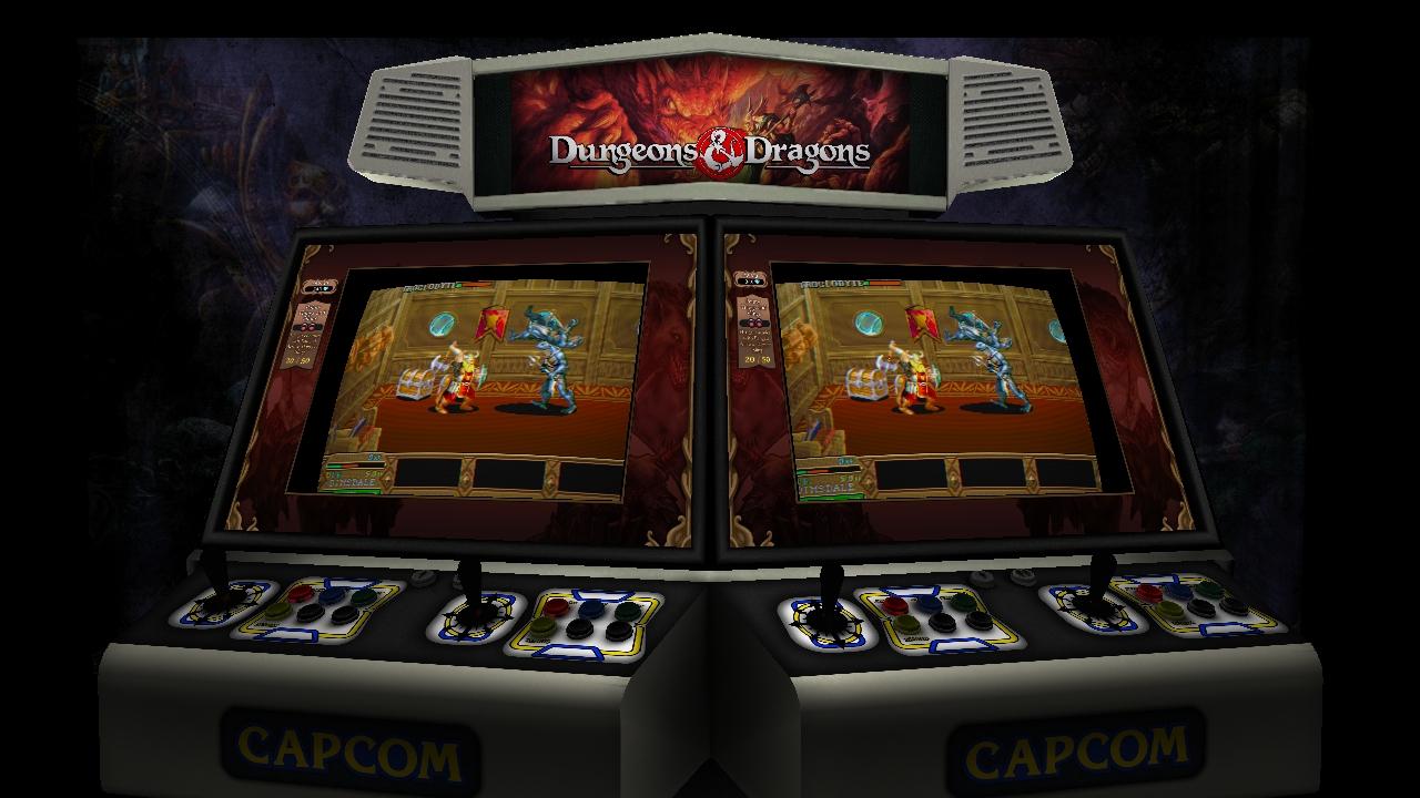 Dungeons-Dragons-ChroniclesofMystara Multi Editeur 004