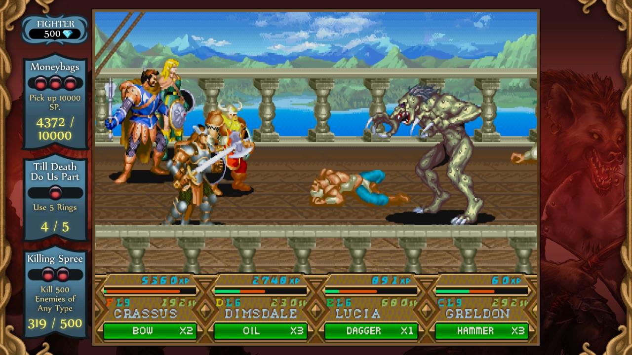 Dungeons-Dragons-ChroniclesofMystara Multi Editeur 005