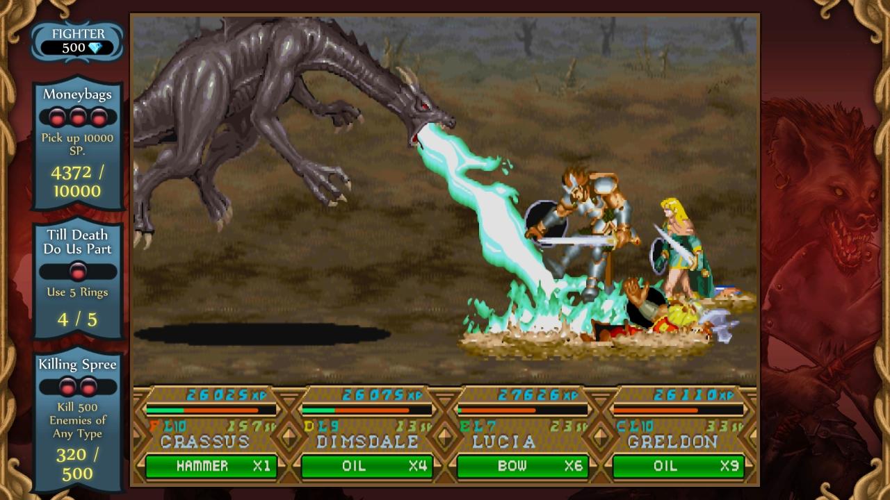 Dungeons-Dragons-ChroniclesofMystara Multi Editeur 006