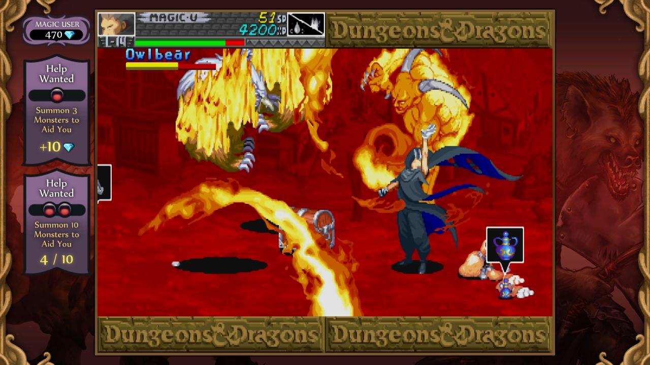 Dungeons-Dragons-ChroniclesofMystara Multi Editeur 007