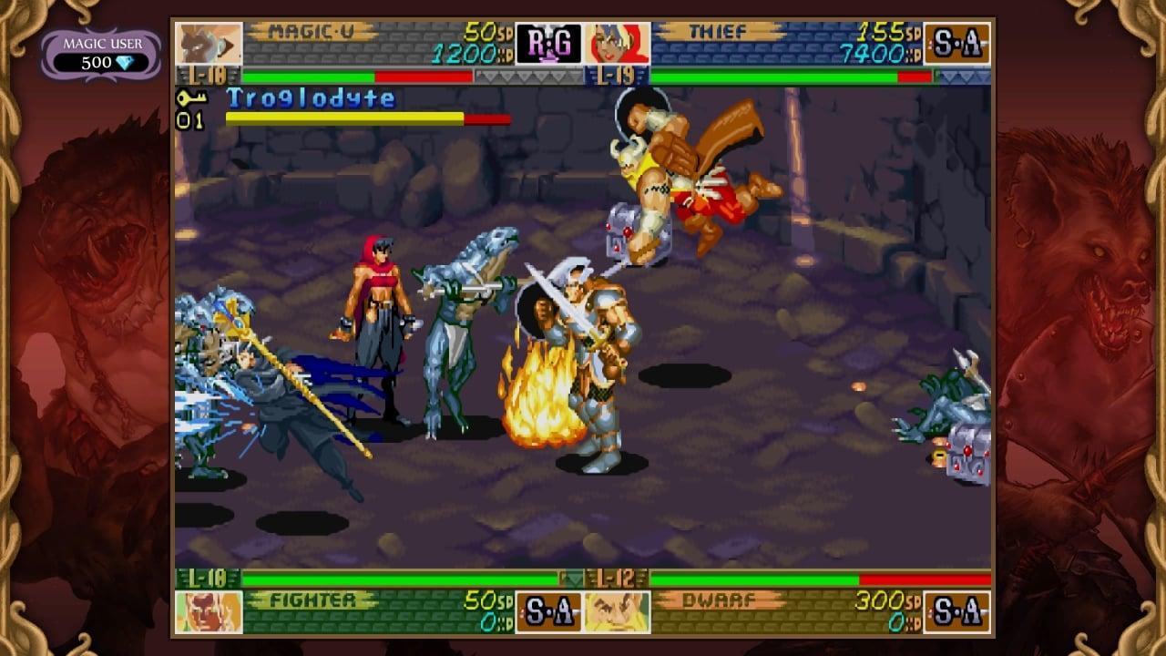 Dungeons-Dragons-ChroniclesofMystara Multi Editeur 009
