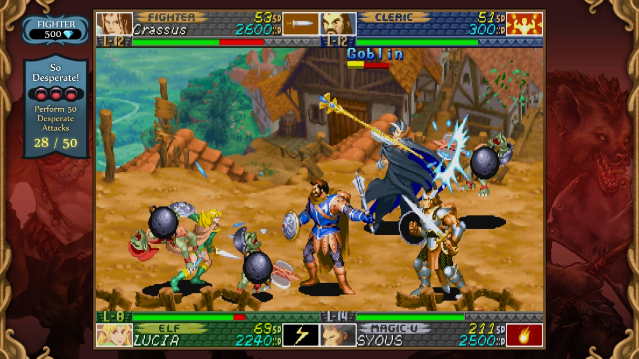 Dungeons-Dragons-ChroniclesofMystara Multi Editeur 010