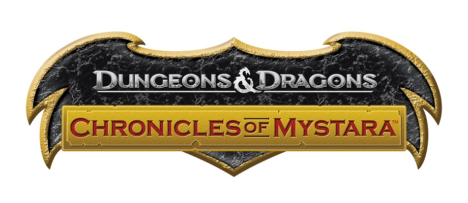 Dungeons-Dragons-ChroniclesofMystara PC Jaquette 003
