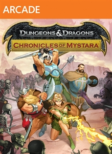 Dungeons-Dragons-ChroniclesofMystara 360 Jaquette 001