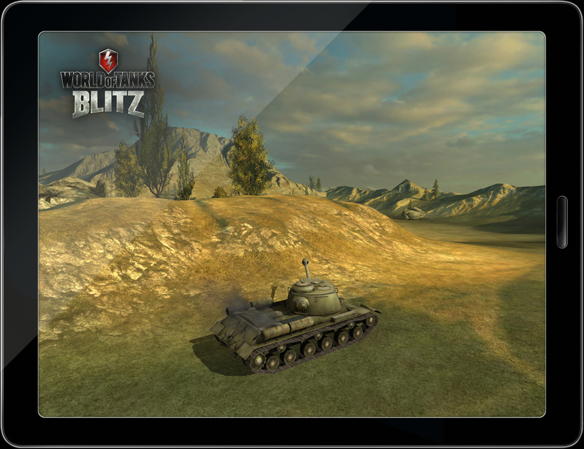 WorldofTanksBlitz Multi Editeur 004