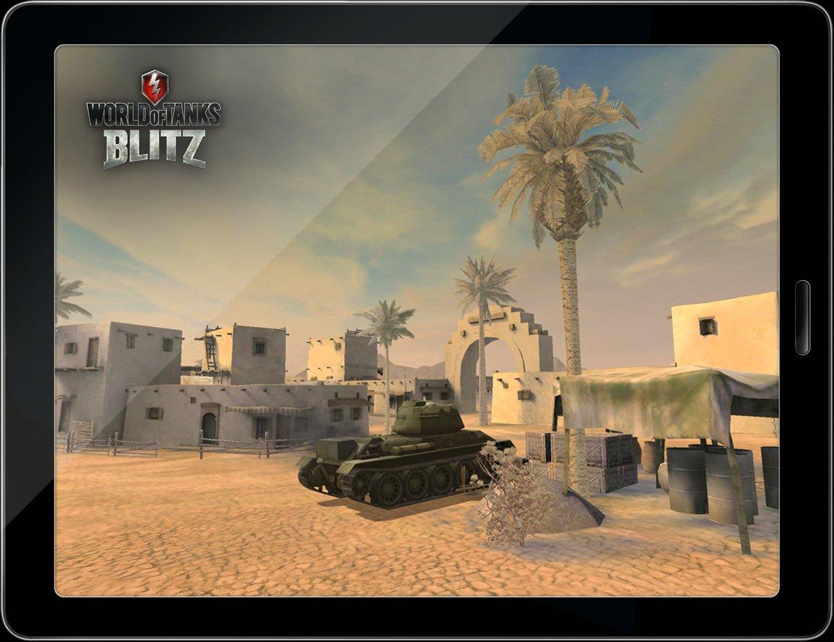WorldofTanksBlitz Multi Editeur 009
