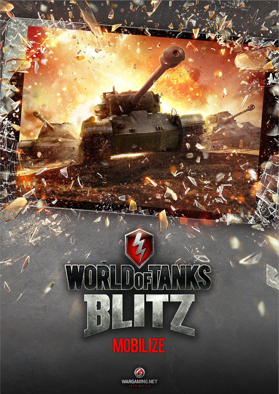 WorldofTanksBlitz Multi Jaquette 001