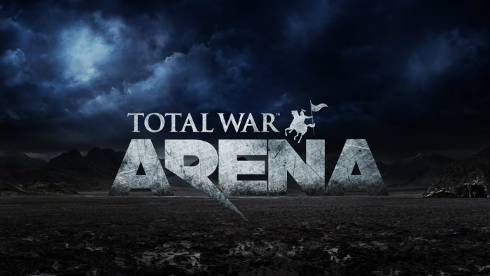 TotalWar-Arena PC Jaquette 001