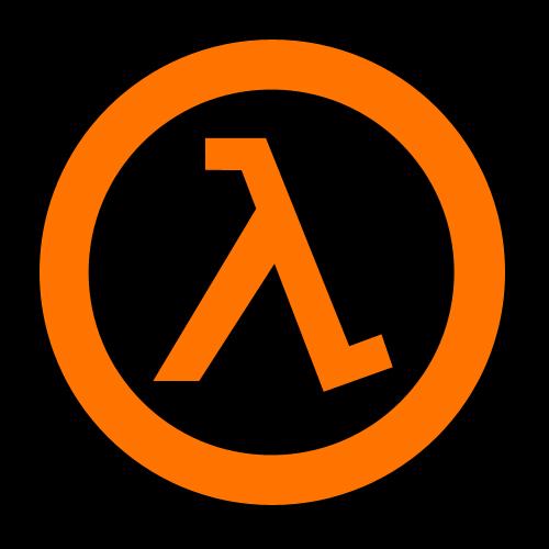 Half-Life4 PC Jaquette 001