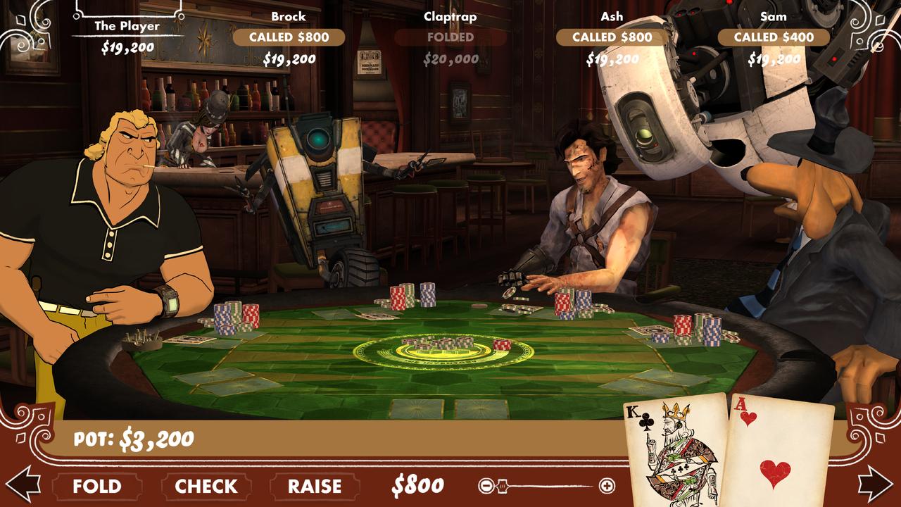 PokerNight2 Multi Editeur 002