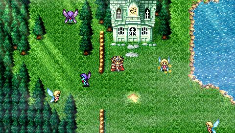 FinalFantasy PSP Editeur 021