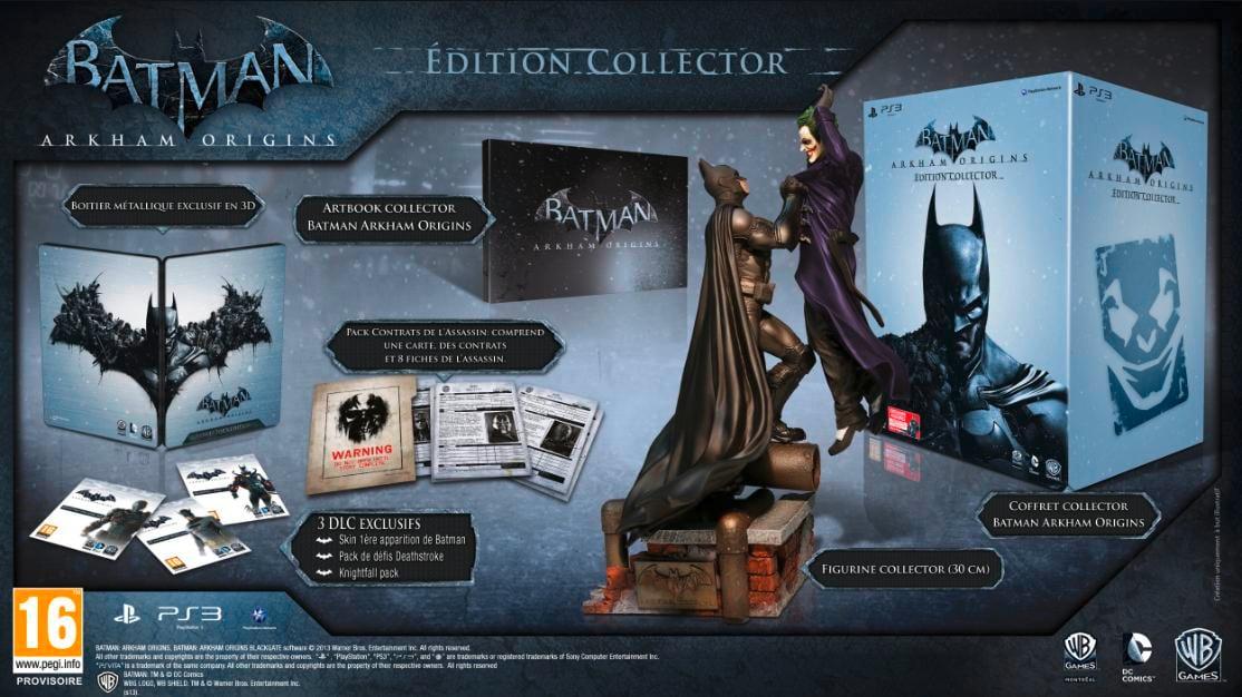 Batman-ArkhamOrigins Multi Div 020