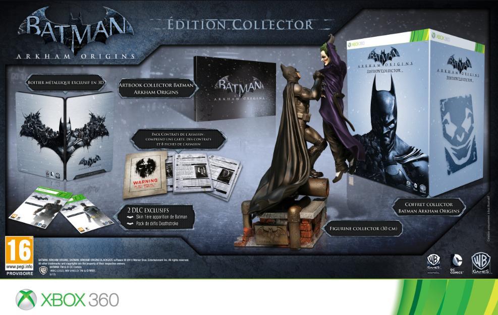 Batman-ArkhamOrigins Multi Div 021