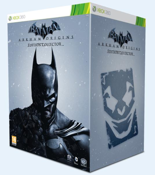 Batman-ArkhamOrigins Multi Div 022