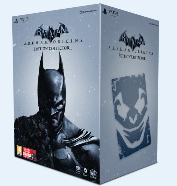 Batman-ArkhamOrigins Multi Div 023
