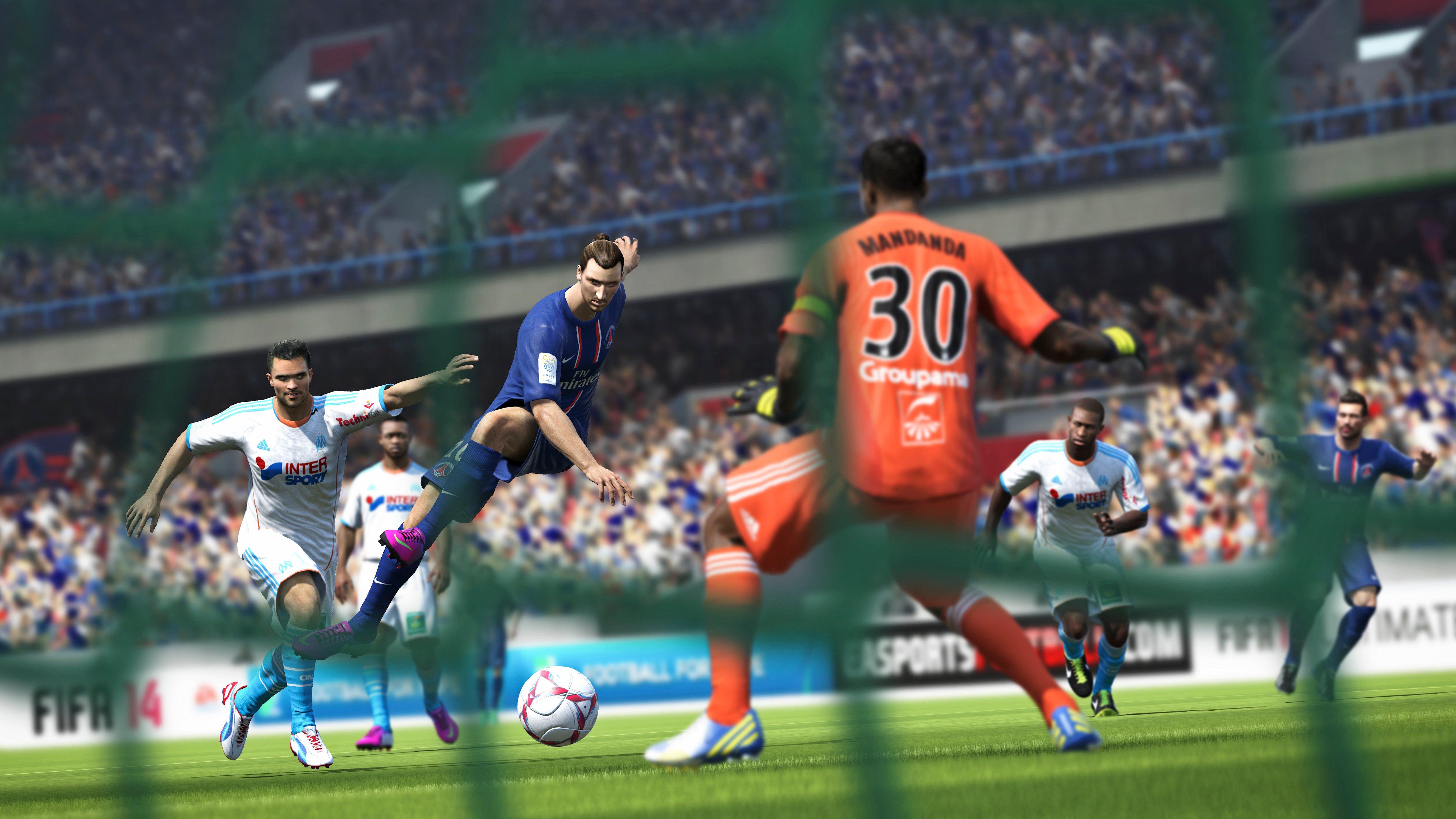 FIFA14 PS3 Editeur 010
