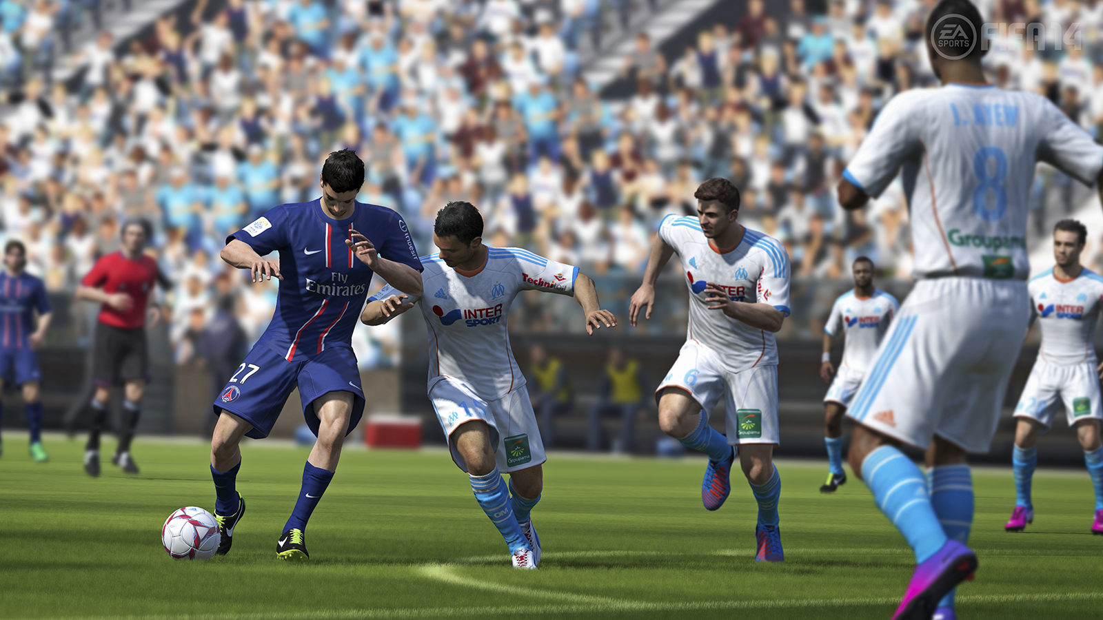 FIFA14 Multi Editeur 003