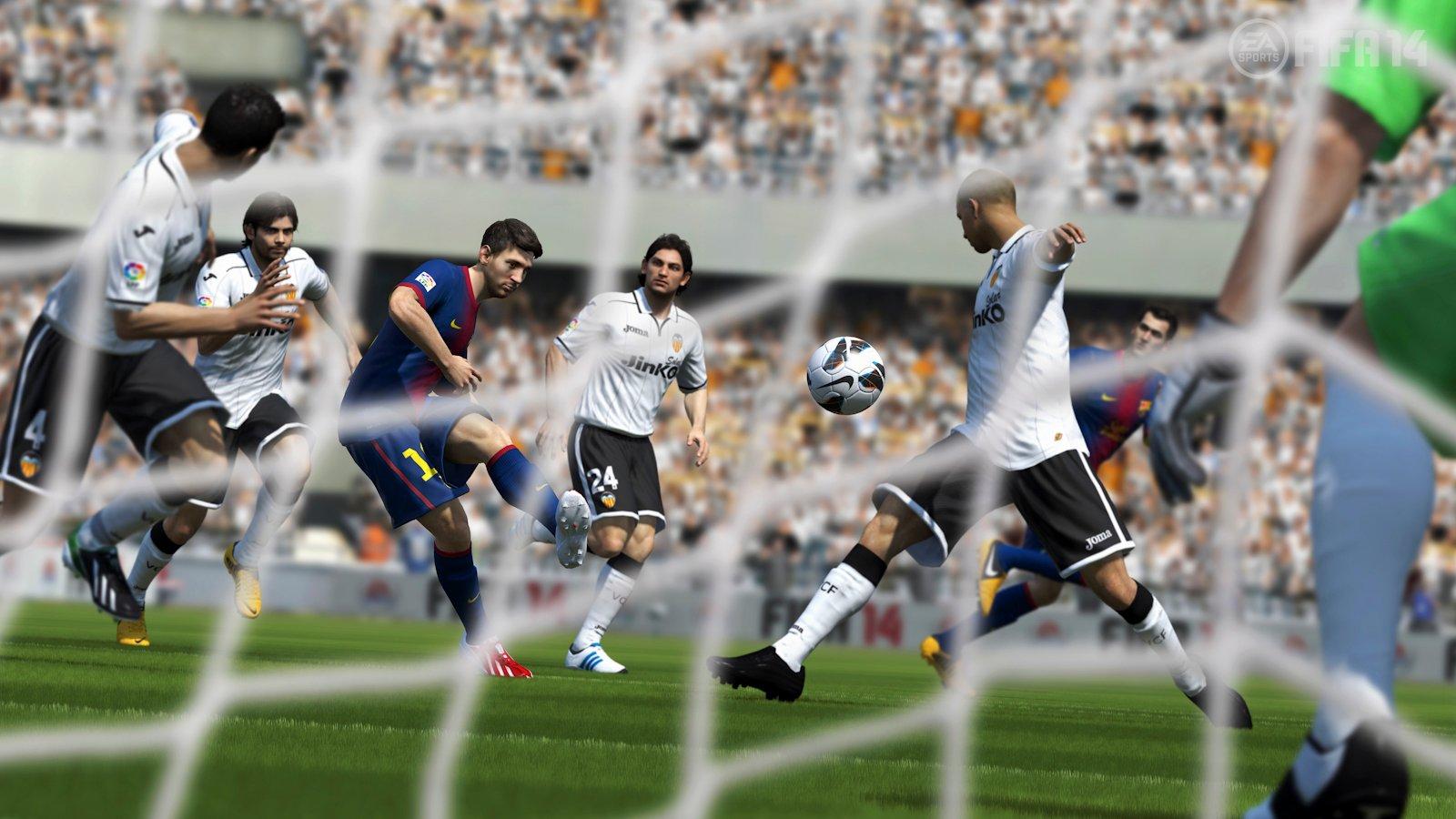 FIFA14 Multi Editeur 009
