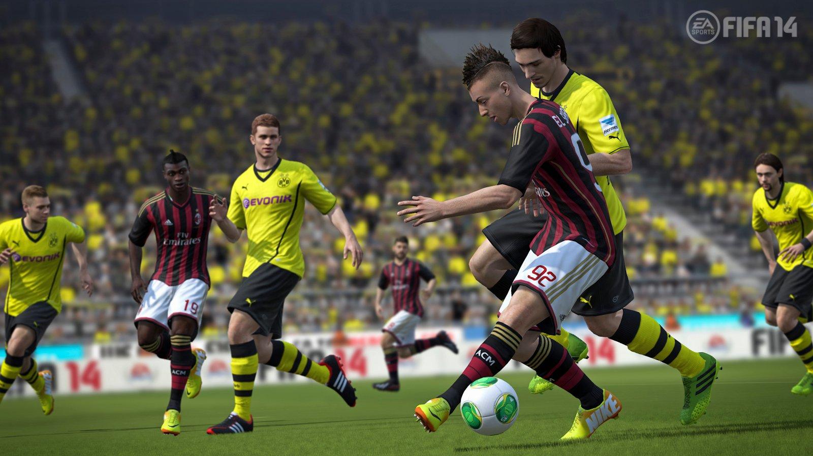 FIFA14 Multi Editeur 020