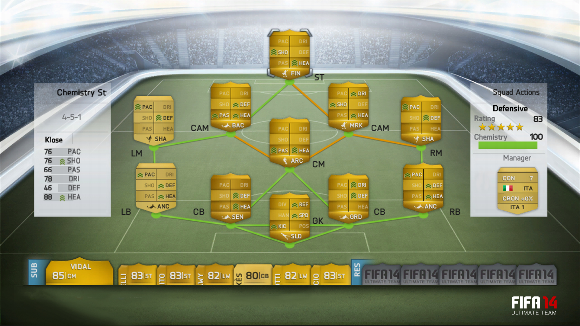 FIFA14 Multi Editeur 022