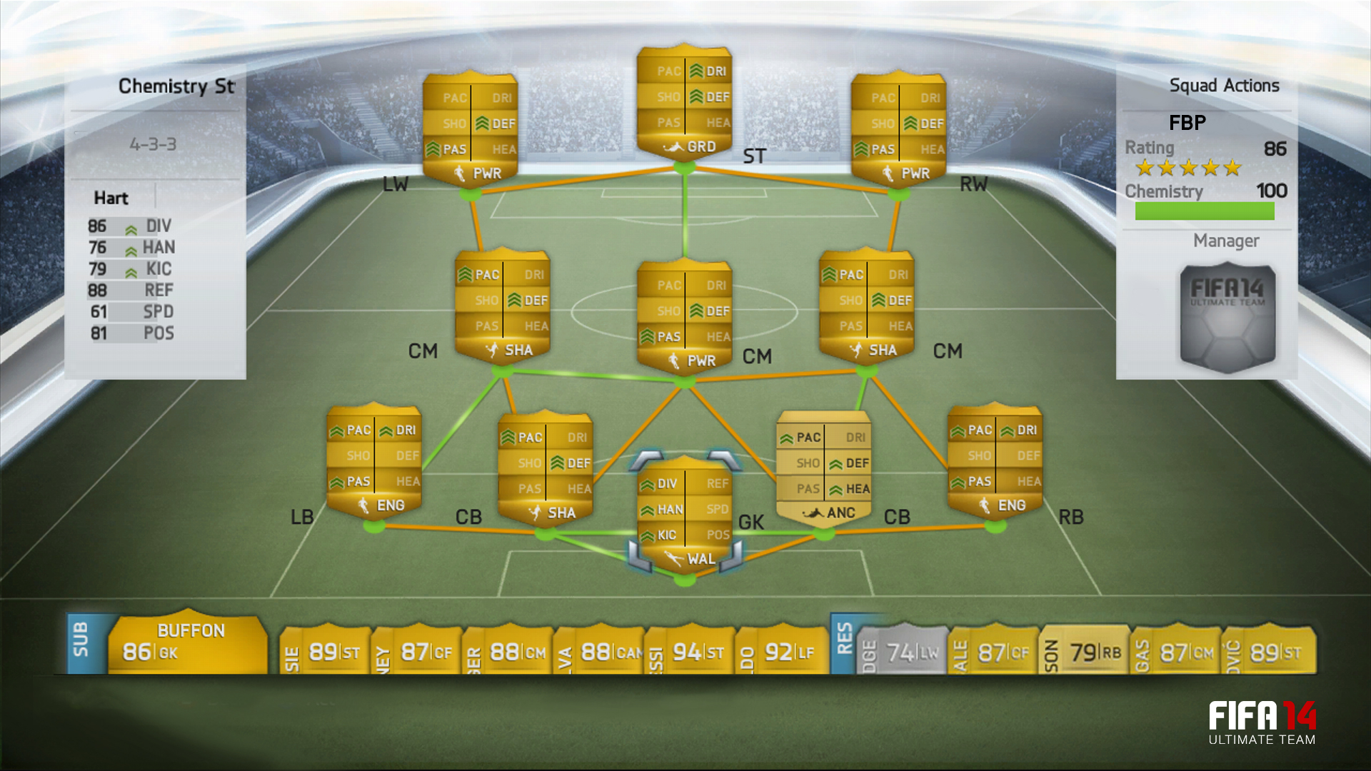 FIFA14 Multi Editeur 024