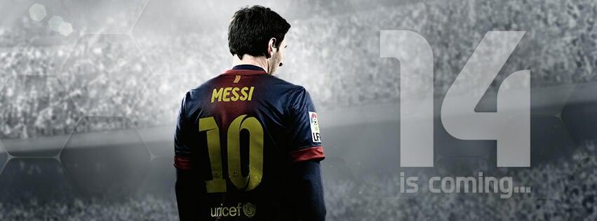 FIFA14 Multi Visuel 001