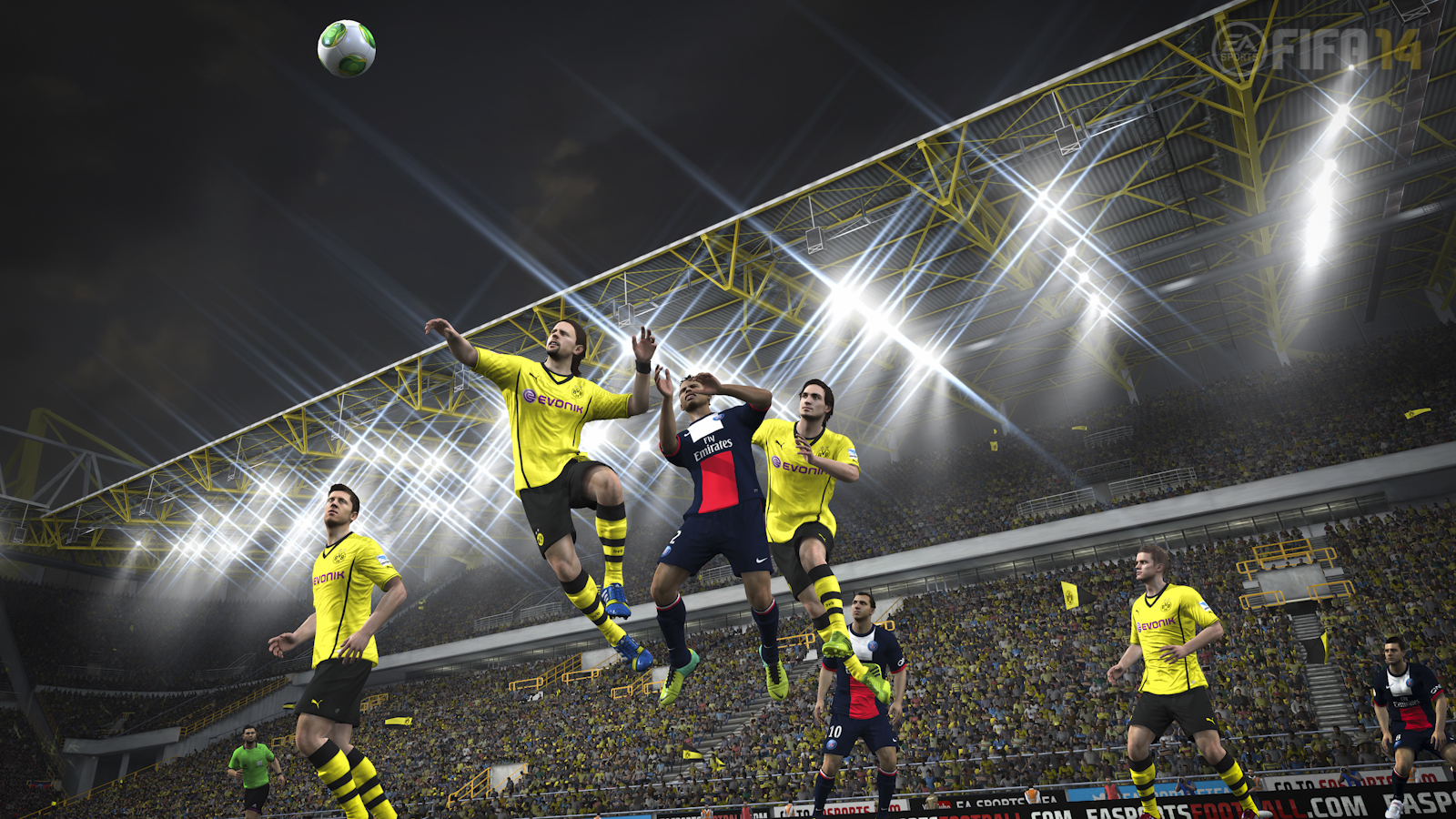 FIFA14 Multi Editeur 031