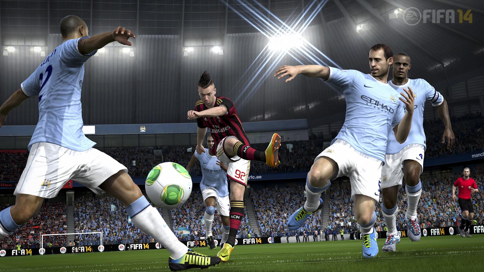 FIFA14 Multi Editeur 032