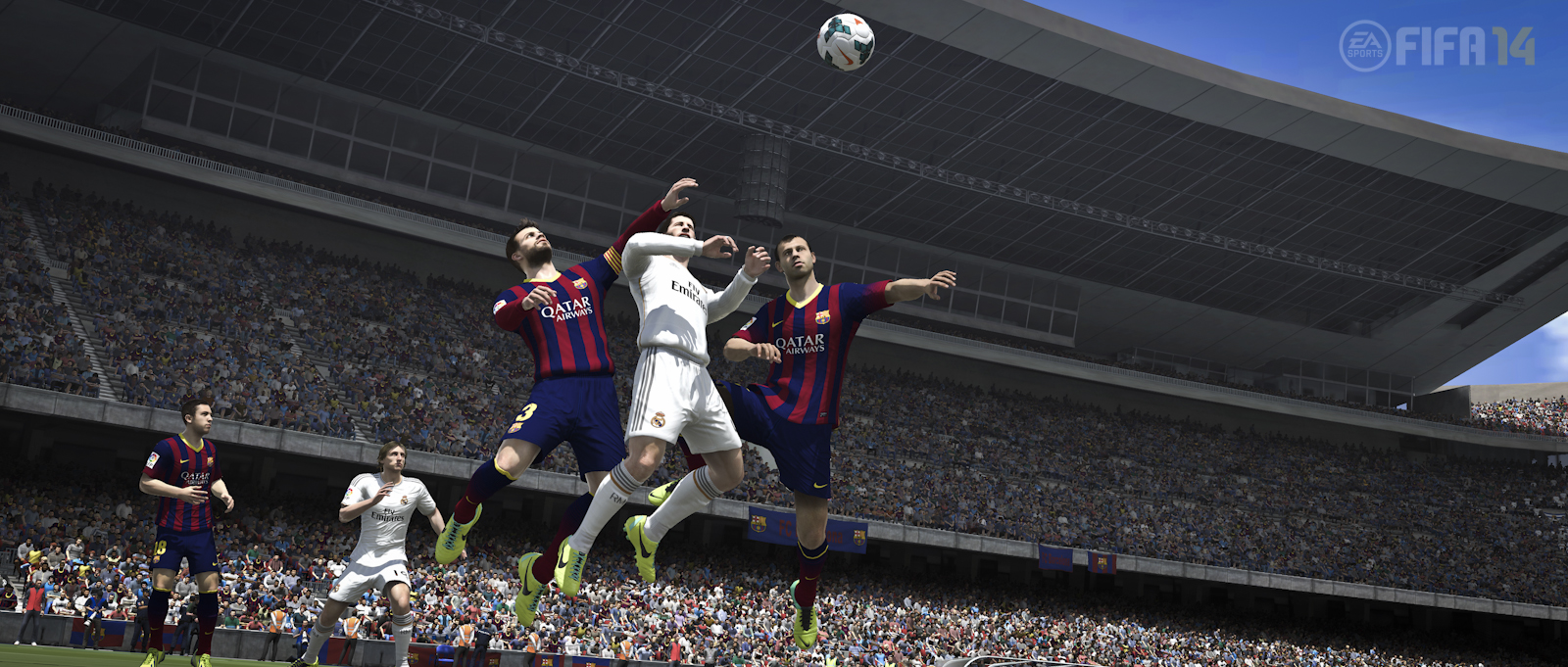 FIFA14 Multi Editeur 034