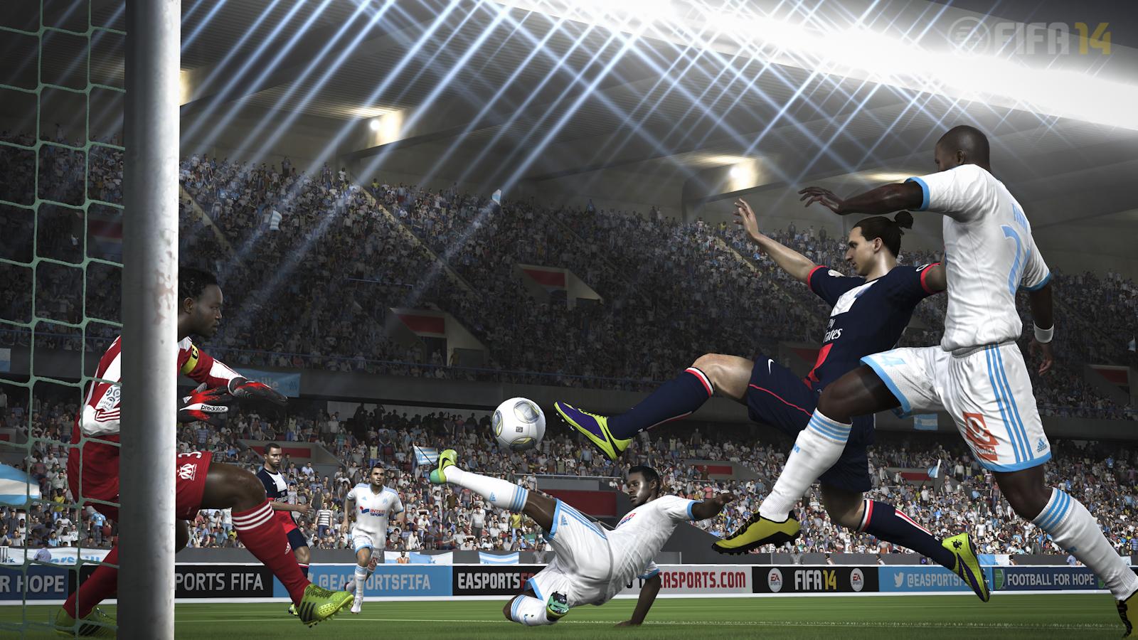 FIFA14 Multi Editeur 036