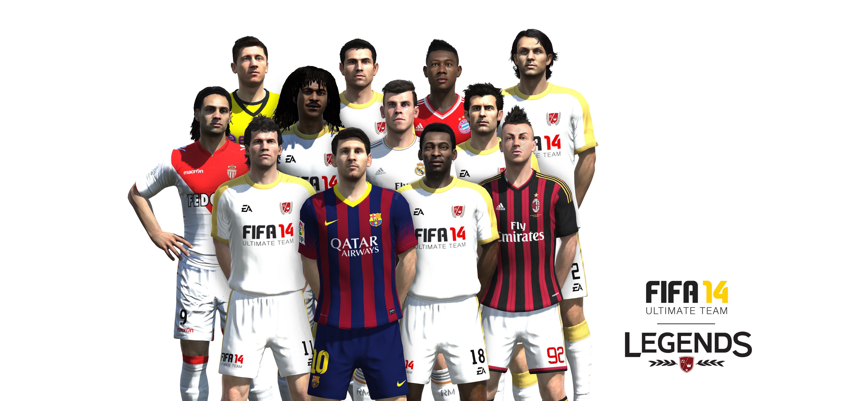 FIFA14 Xbox One Visuel 002