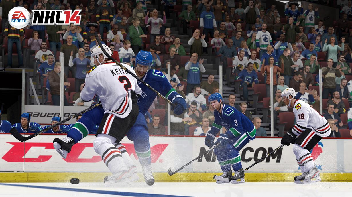 NHL14 Multi Editeur 006